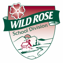 Wild Rose Student Services